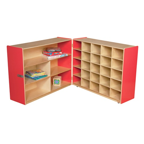wd23639-healthy-kids-colors-half-half-tray-folding-storage