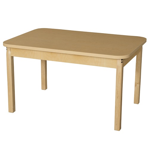 wd3048hpl-activity-table-w-hardwood-legs