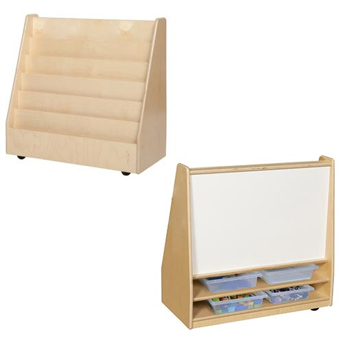 wd35201-book-storage-display-w-markerboard