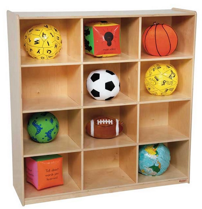 wd50912-big-cubby-storage-12-cubbies