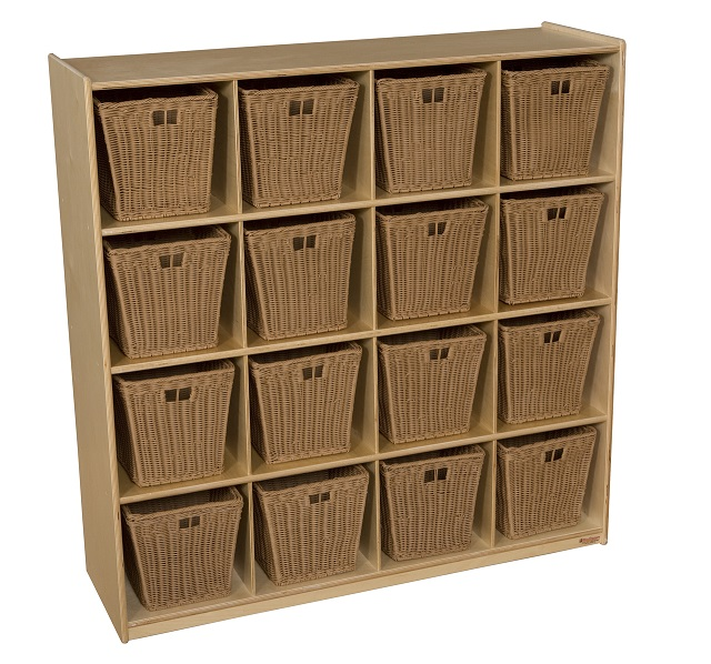 wd50916-719-big-cubby-storage