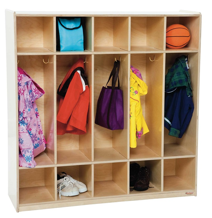 wd51200-five-section-locker