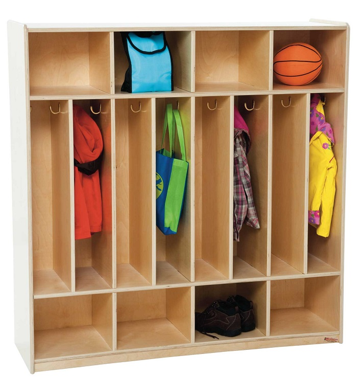 wd51208-eight-section-space-saver-locker