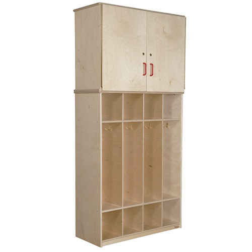 wd56800-coat-locker-vertical-storage-cabinet