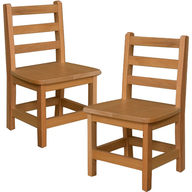 hardwood-birch-chairs-by-wood-designs