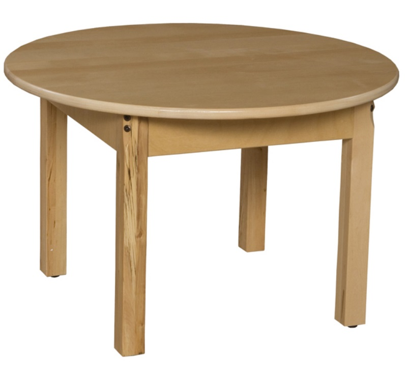 wd830xx-birch-hardwood-table