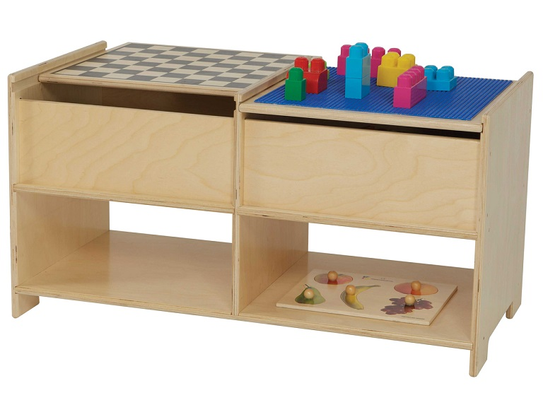 wd85600-build-n-play-table-w-checkerboard-pattern