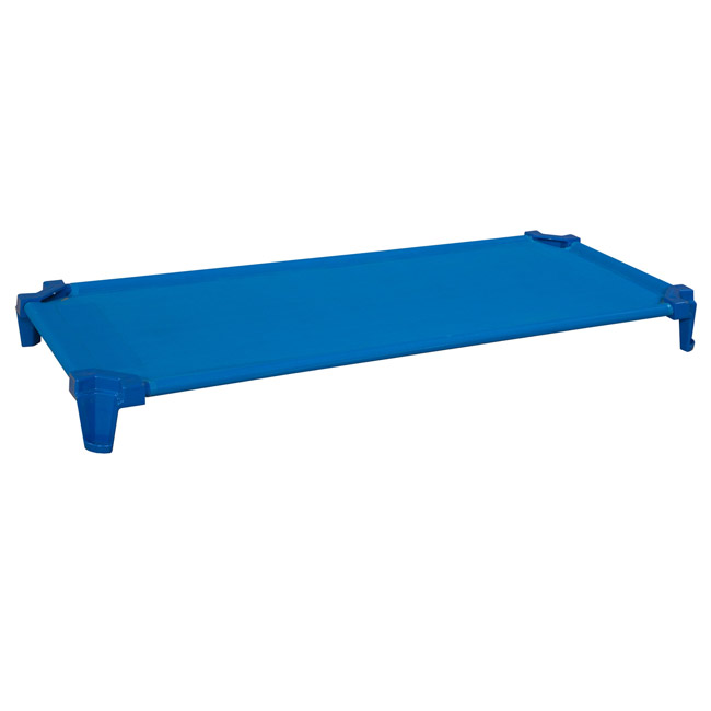 wd87801-assembled-space-saving-cot-single