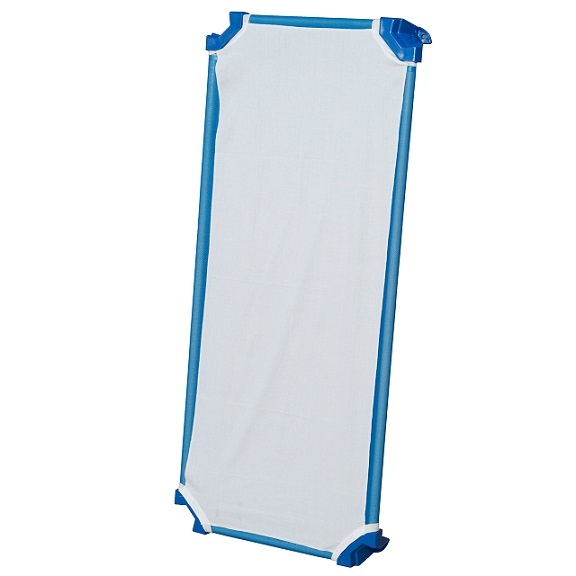 wd87891-toddler-size-cot-sheets