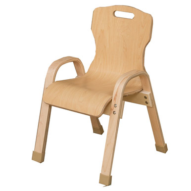90801-stacking-bentwood-plywood-chair-8-h
