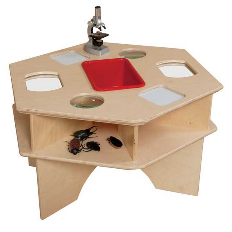 wd93021-deluxe-science-activity-table