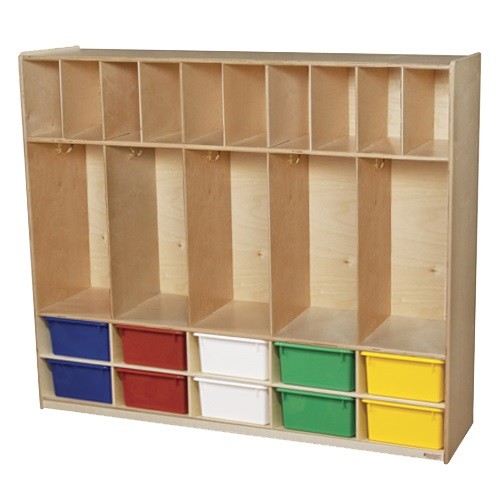 wd990316at-5-section-locker-with-cubbies