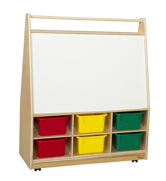 wd990321at-literacy-display