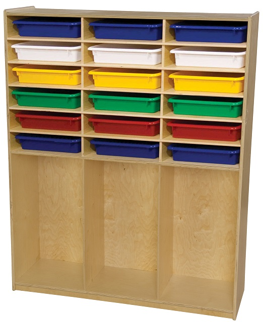 wd990343at-storage-shelf-locker