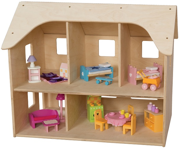 wd990855-doll-house