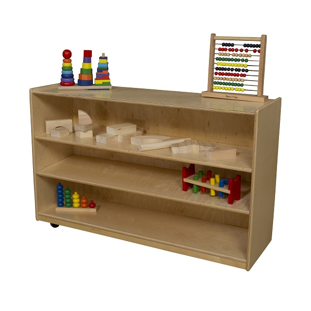 wd995832-adjustable-3-shelf-storage