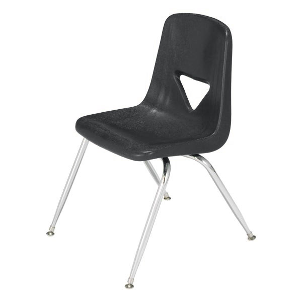 wdqs127bk-quick-ship-120-series-stack-chair-w-chrome-frame-17-12-black