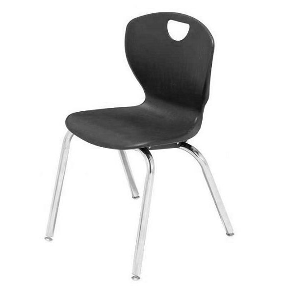 od31165pkcobk-quick-ship-ovation-stack-chair-black16