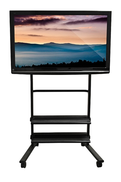 wfp200-b-universal-lcd-tv-stand
