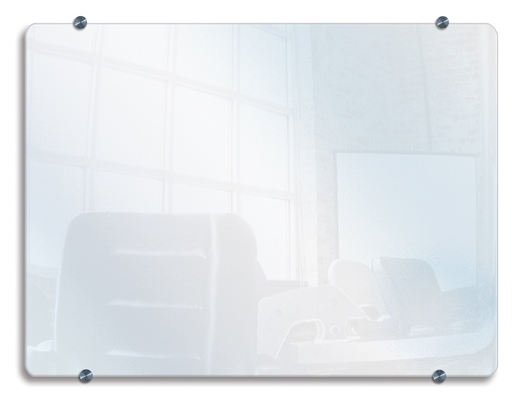 wgb4030-wall-mounted-glass-board