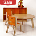 Click to see all Premium Whitney Plus Furniture on Sale