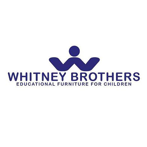 Whitney Brothers Products