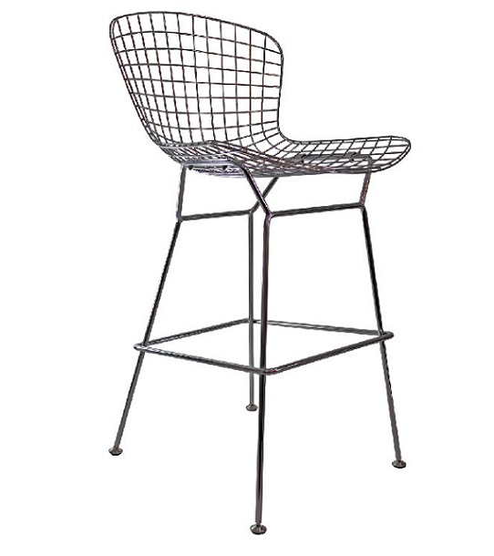 bs-8320-the-who-high-stool-28-h