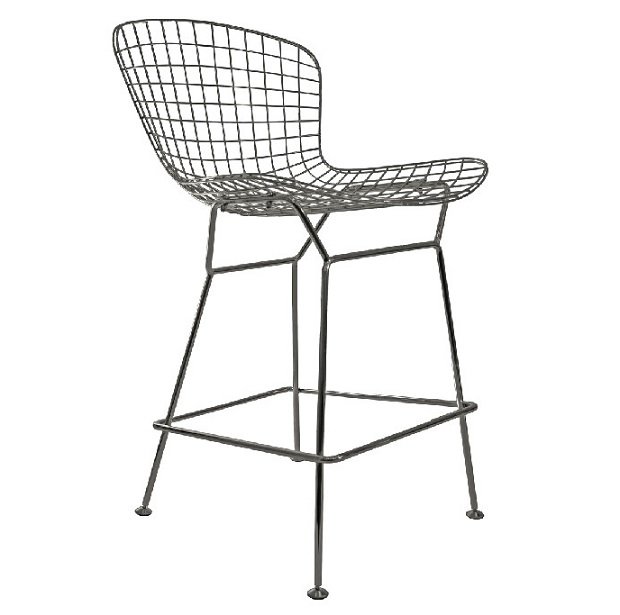 bs-8320a-the-who-medium-stool-24-h