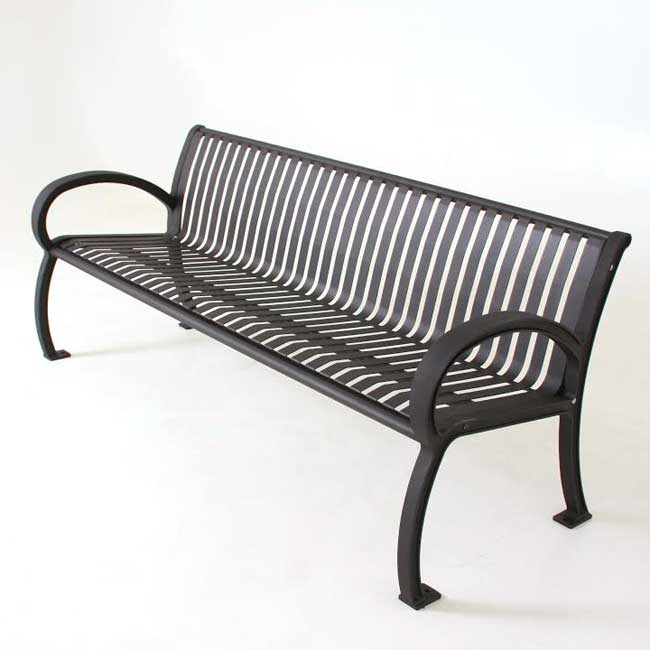 974-s4-wilmington-outdoor-bench-with-vertical-slat-back-4-l