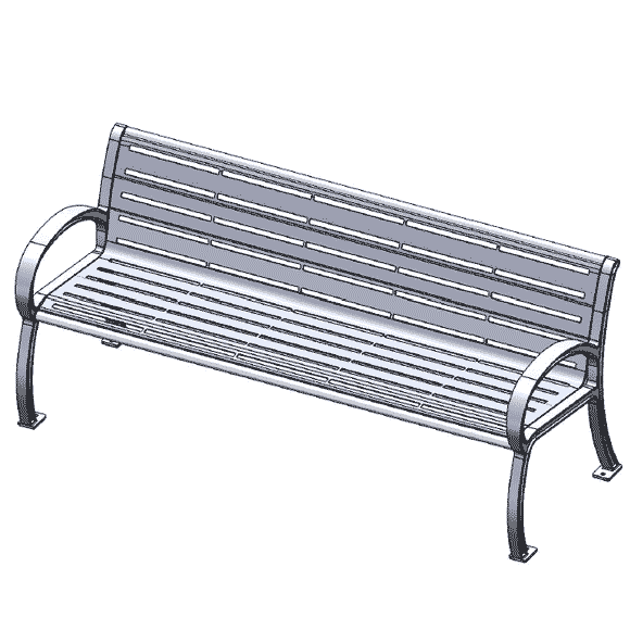974-hs6-wilmington-outdoor-bench-with-horizongal-slat-back-6-l