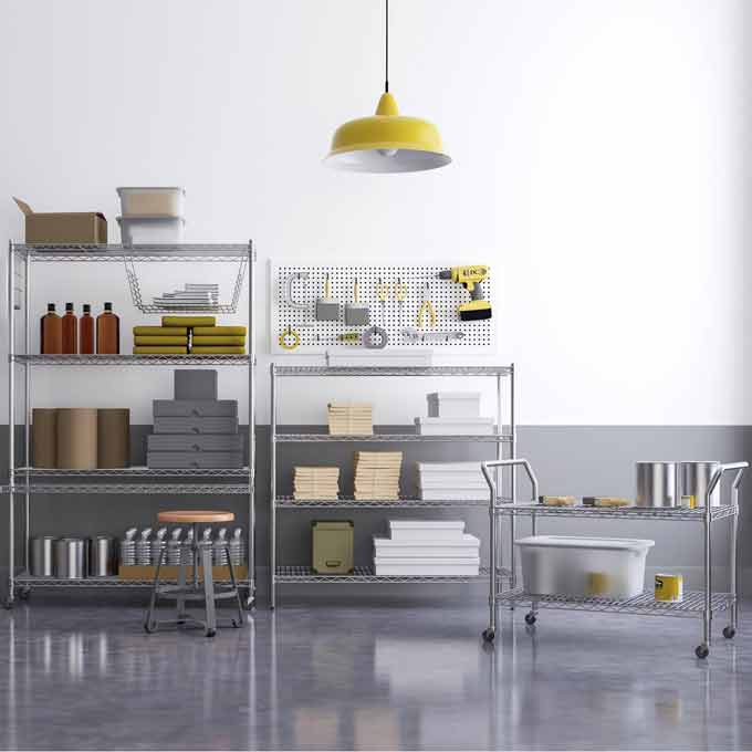 wire-shelving-units-by-ofm