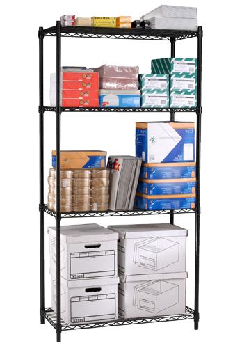 s487218-wire-shelving-unit-48-w-x-18-d