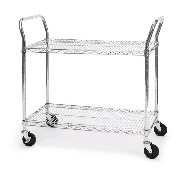 shcart1836-wire-storage-cart-36-w-x-18-d