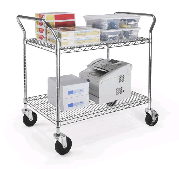 wire-storage-carts-by-ofm