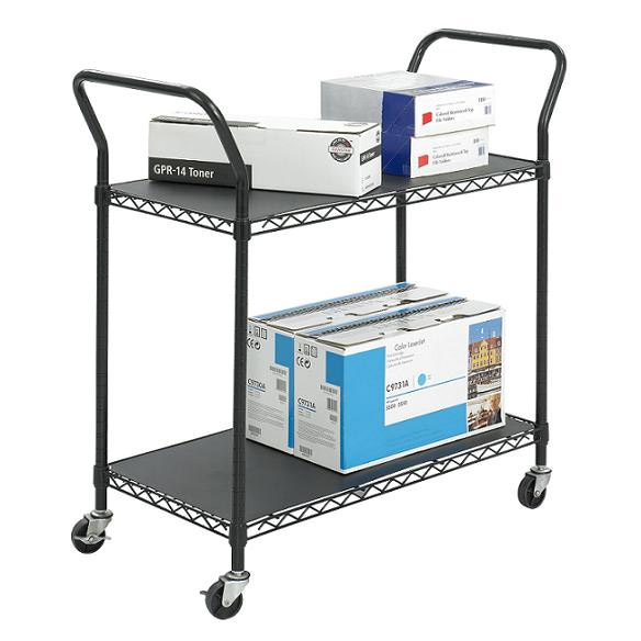 5337-wire-utility-cart
