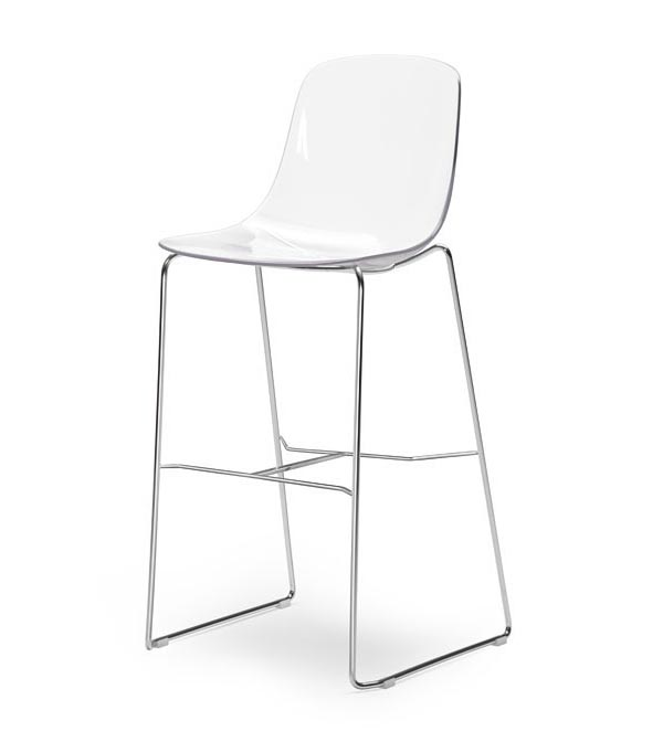 wk828ap-wink-armless-bar-height-stool