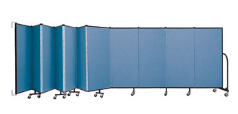 wm5011-202lx5h-11-panel-wallmount-partition