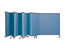wm509-166lx5h-9-panel-wallmount-partition