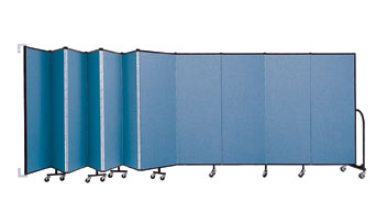 wm6011-202lx6h-11-panel-wallmount-partition