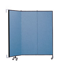 wm403-56lx4h-3-panel-wallmount-partition