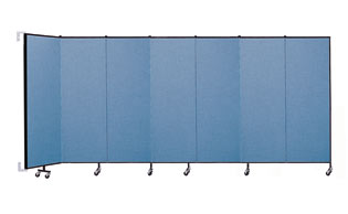 wm607-1210lx6h-7-panel-wallmount-partition