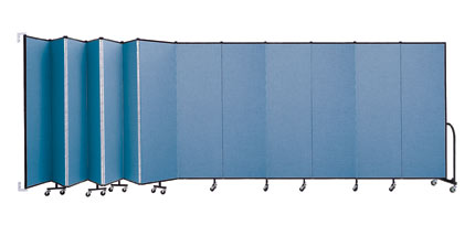 wm6813-2310lx68h-13-panel-wallmount-partition