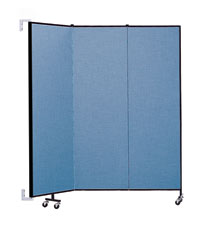 wm683-56lx68h-3-panel-wallmount-partition