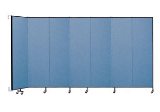 wm747-1210lx74h-7-panel-wallmount-partition