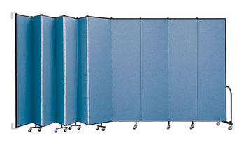 wm8011-202lx8h-11-panel-wallmount-partition