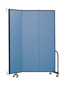 wm803-56lx8h-3-panel-wallmount-partition