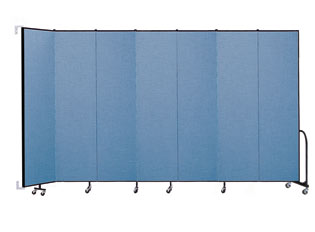 wm807-1210lx8h-7-panel-wallmount-partition