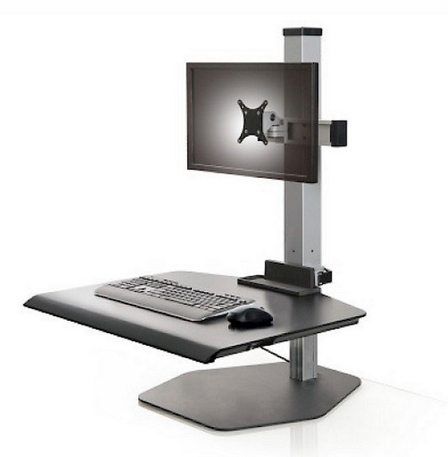 winston-single-monitor-sit-stand-workstation-by-innovative