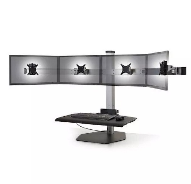 wnst-4-fs-s-winston-quad-monitor-sit-stand-workstation