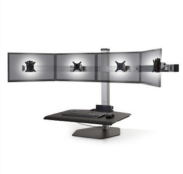 winston-quad-monitor-sit-stand-workstation-by-innovative